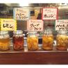 えびすけ 仙台駅前店のおすすめポイント1