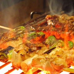 鳥金 加古川店のおすすめ料理1