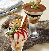 ワンカルビ 千代田店のおすすめ料理2