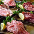 焼肉 食べ放題 炭火焼肉 KAGURA カグラのおすすめ料理1