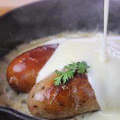 和酒場 Izuru イズルのおすすめ料理1