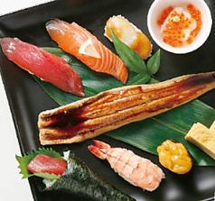 ぎふ初寿司 鵜沼店のおすすめ料理1