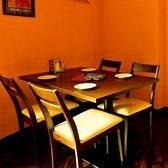 トロス スペイン グリルバル TOROS SPAIN Grill&Barの雰囲気3