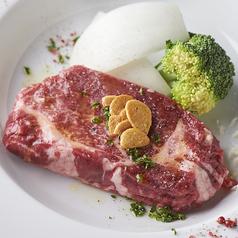 肉LAB.一味のおすすめ料理1