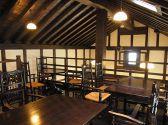 茶房 中町・蔵シック館 松本駅のグルメ