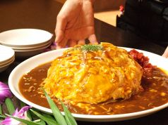 ベビーフェイスプラネッツ 札幌平岡店のおすすめ料理1