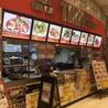 タイ屋台料理 TINUN 錦糸町店のおすすめポイント3