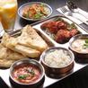 インドレストラン ソフィアマハルのおすすめポイント2