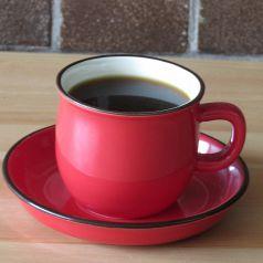 ドイツゲーム喫茶 B-CAFEのおすすめポイント1