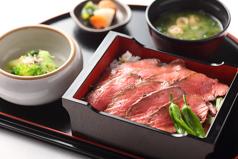 シャングリ・ラ 高松東急REIホテルのおすすめ料理1