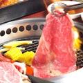 料理メニュー写真まずは王道!☆焼肉70種☆得々焼肉食べ放題120分☆(LO90分)2678円⇒2400円
