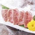 日本で大人気の黒毛和和牛が自慢の当店。お得な食べ放題プランは厳選部位がずらりと並んでこのお値段!会社宴会・飲み会にぜひ皆さまでご賞味下さい!