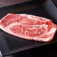 たいはーらのステーキや鉄板焼き、ホルモンも!