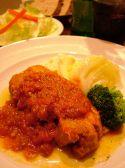 Huit ユイットのおすすめ料理2