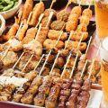 貴族居酒屋 SAKURA 難波店のおすすめ料理1