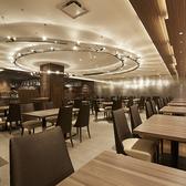 サンシャインシティプリンスホテル カフェ&ダイニング Chefs Palette 池袋のグルメ