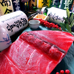 まぐさか 宇都宮東宿郷店のおすすめ料理1