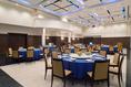 3階:ドリーム。最大で100名様収容可能なお部屋です。