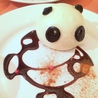 熊猫飯店 パンダ飯店のおすすめポイント1