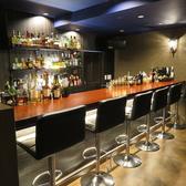 Cafe&Bar Pochi ポチの雰囲気3