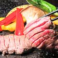 牛タンバル 鵠 kugui 蒲田店のおすすめ料理1