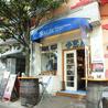 Rotisserie Chicken ALZE 六本木店のおすすめポイント3