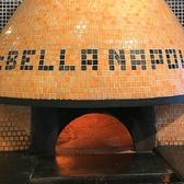 ベッラ ナポリの詳細