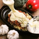 肉処 RODEO ロデオのおすすめ料理3