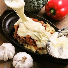 肉処 RODEO ロデオのおすすめ料理1