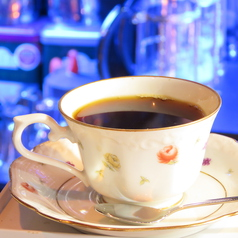 Cafe BAR 滝