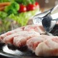 Korean Modern Dinning KANTONのおすすめ料理1