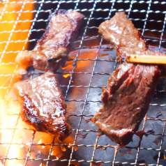 焼肉 蔵 富山飯野店の特集写真
