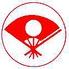 いさご ほてるISAGO神戸のロゴ
