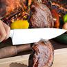 シュラスコ 肉バル ブラジリア BRAZILIA 新宿店のおすすめポイント2