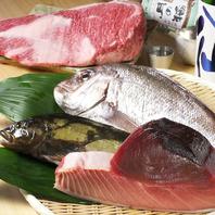 浪速の伝統野菜を中心に、厳選食材で作り上げる浪速割烹