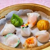 中国料理 海狼 葉山のおすすめ料理2