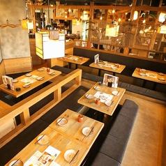 塚田農場 町田森野店 宮崎県日南市の特集写真