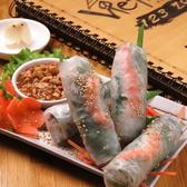 ベトナム料理 123zo なんば店のおすすめ料理2
