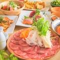 はなれ HANARE 浜松店のおすすめ料理1