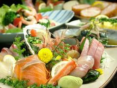 宿場 下北沢店のおすすめ料理1