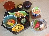 月日亭 上本町店のおすすめ料理2