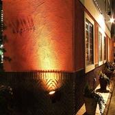 ルピナス Lupinus 名古屋市西区の雰囲気3