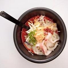 OCOMO 浅草のおすすめ料理1