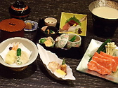 月日亭 上本町店のおすすめ料理3