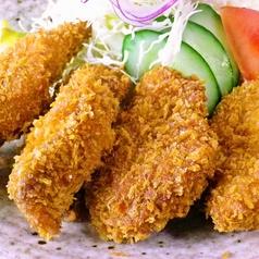 関西料理 きむらのおすすめ料理1