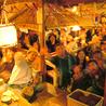ニライカナイ 町田店のおすすめポイント3