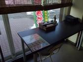 ばそき家 鹿沼店の雰囲気3