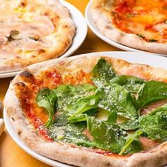 PIZZA&BAL REGALO レガーロ 横川店のおすすめ料理1