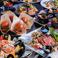 餃子の通販サイト(長崎県)
