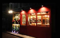 Wine&Dining CERCHIOの写真